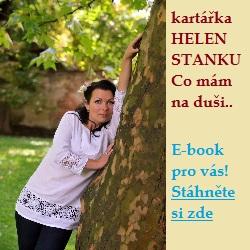 Ebook Helen Stanku